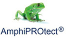 Amphiprotect